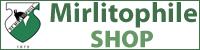 Mirlitophile webshop